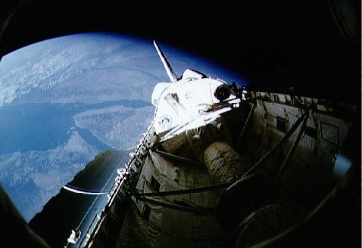 sts-42-view-of-payload-bay