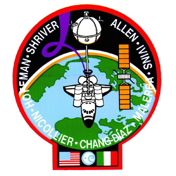 sts-46-patch