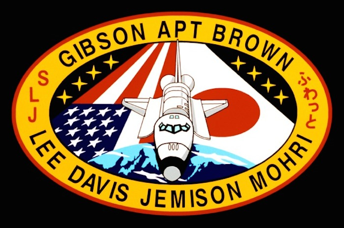 sts-47-patch