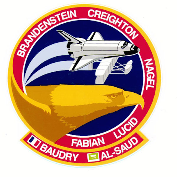 sts-51-g-patch