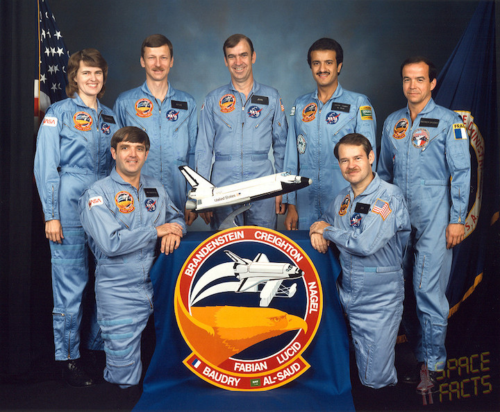 sts-51g-1
