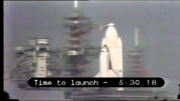 sts2-launch-a