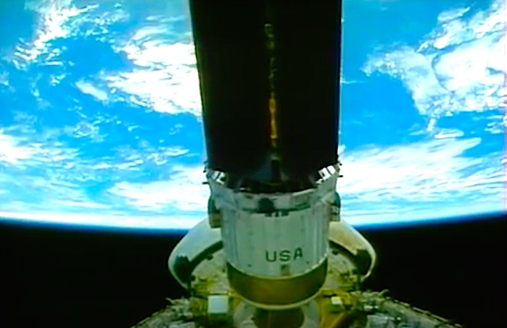 sts26-mission-bf