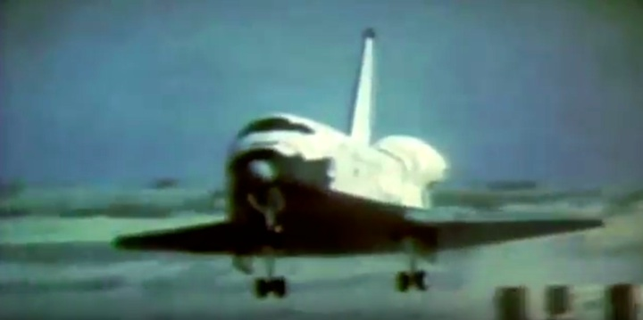 sts3-mission-azzb