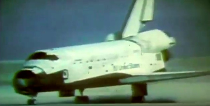 sts3-mission-azzd