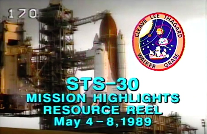 sts30-mission-a