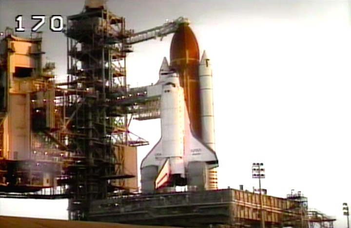 sts30-mission-ac
