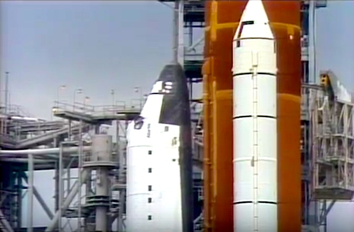 sts30-mission-am