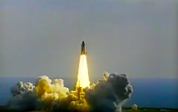 sts31-mission-ai