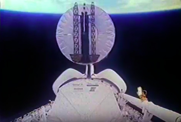 sts51a-mission-ar