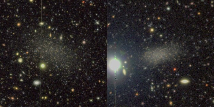 the-lonely-giant-milky-way-sized-galaxy-lacking-galactic-neighbors-dwarf