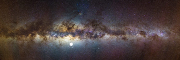 the-milky-way-with-supernova-symbol-1024x341