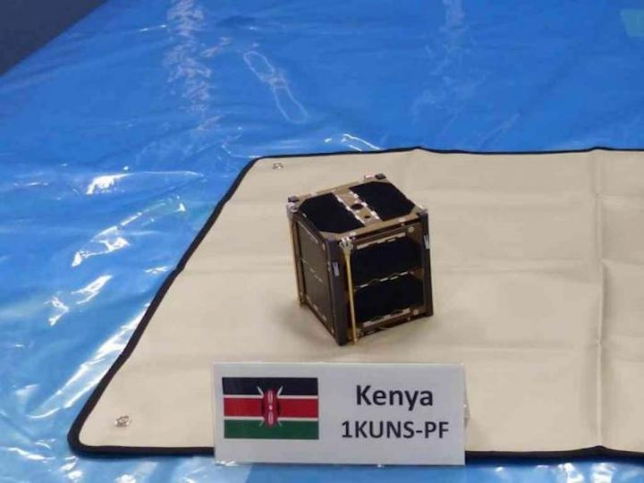 the-nanosatellite-developed-by-a-team-from-the-university-of-nairobi