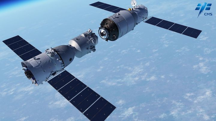 tiangong-1-shenzhou-docking-re