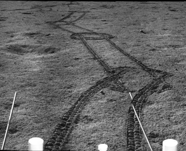 tracks-yutu2-drive-diary-5-july2019-600px-2