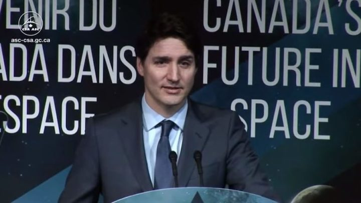 trudeau-gateway-feb-28-2019-csa-tv-768x433