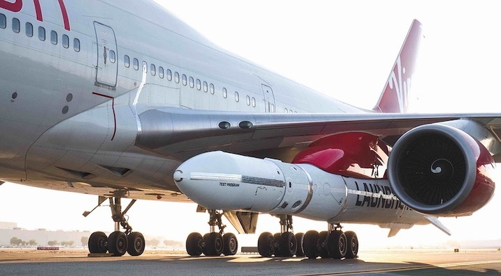 virginorbit-firstmate-1