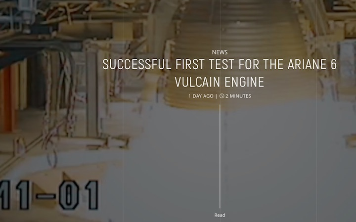 vulcainenginetest-a