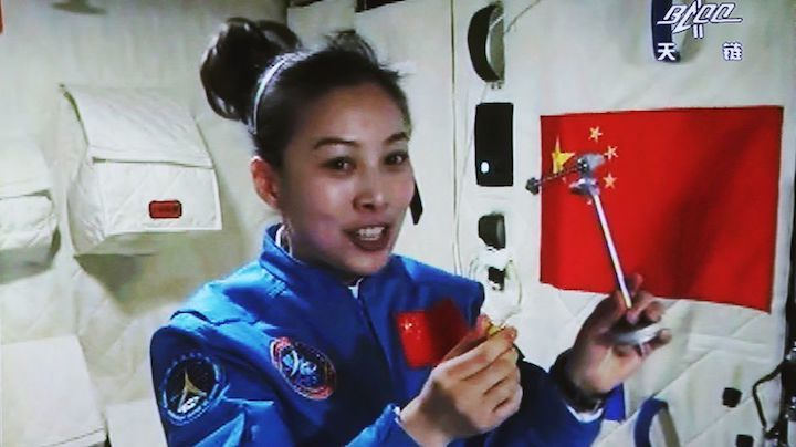 wang-yaping-tiangong-1-science-1