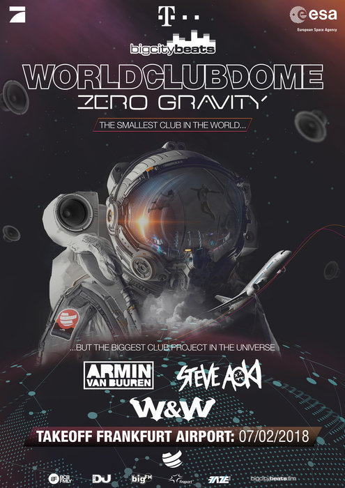 wcd-zero-gravity-lineup-poster