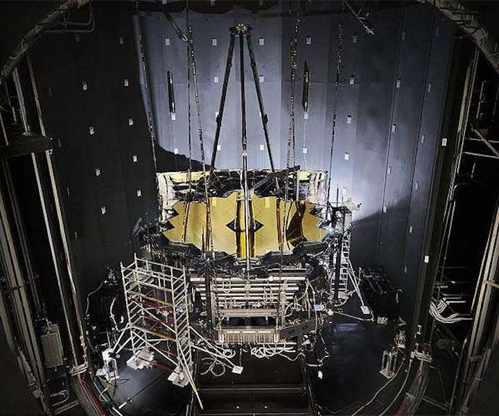 webb-telescope-chamber-a-cryogenic-test-completed-nov-18-2017-hg