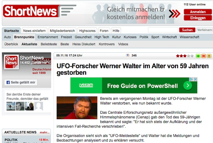 werner-shortnews