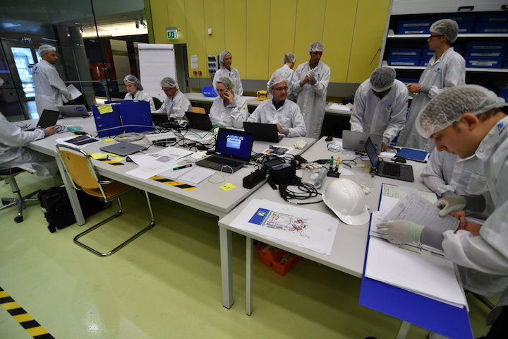 working-on-orion-european-service-module-1-article-mob