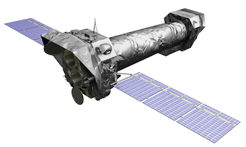xmm-newton-spacecraft-ai-02-62
