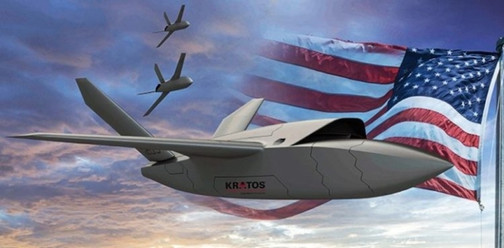 xq-58a-valkyrie-loyal-wingman-test-flights-scheduled
